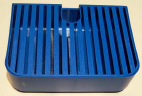 7.20b drip tray with cover.png