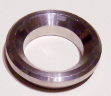 bushing auger front stainless.png